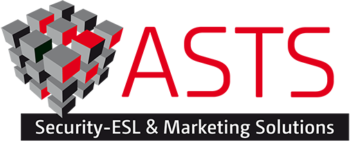 ASTS Security-ESL & Marketing Solutions